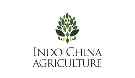 Indo-China Agriculture