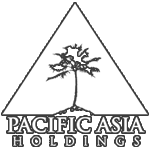 Pacific Asia Holdings Logo