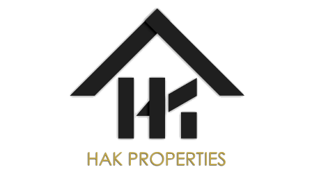 HAK Properties