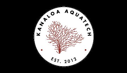Kanaloa Aquatech